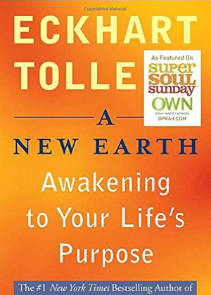 Awakening to Your Life's Purpose