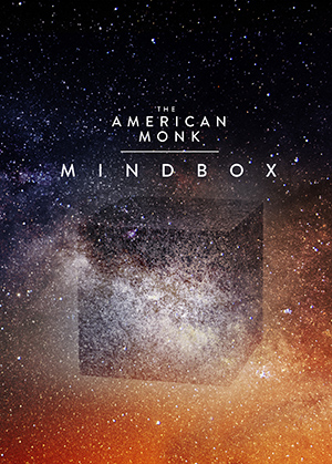 American Monk Mindbox