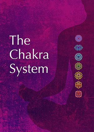 The Chakra System
