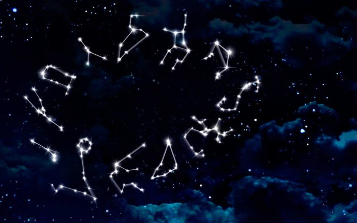 No, There Isn't a New Astrological Sign