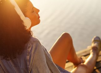 Science Says This Music Can Reduce Your Stress