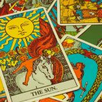 Did You Know This About the Tarot