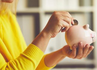 Are You Feeling Financially Stuck?