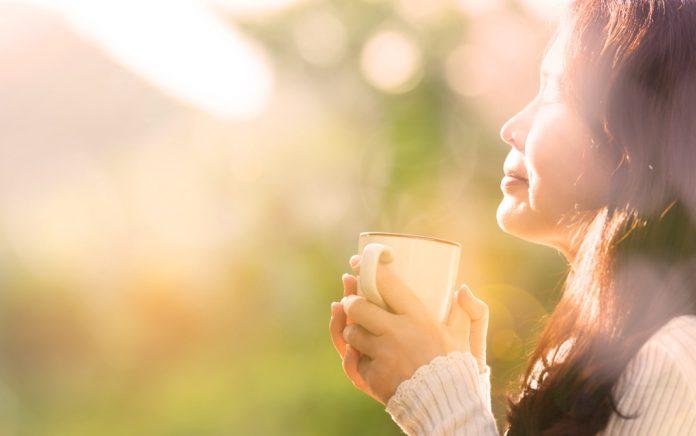 Awakening Your Happy Spirit