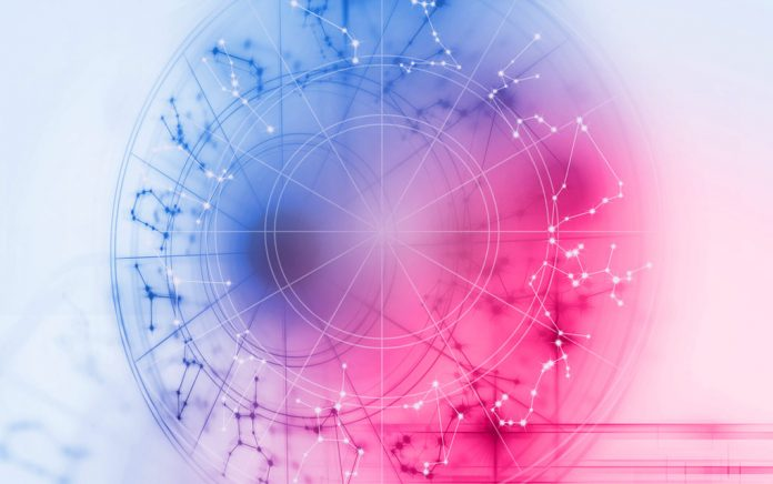 Astrology 101: Zodiac Sign Elements, Qualities and Polarities