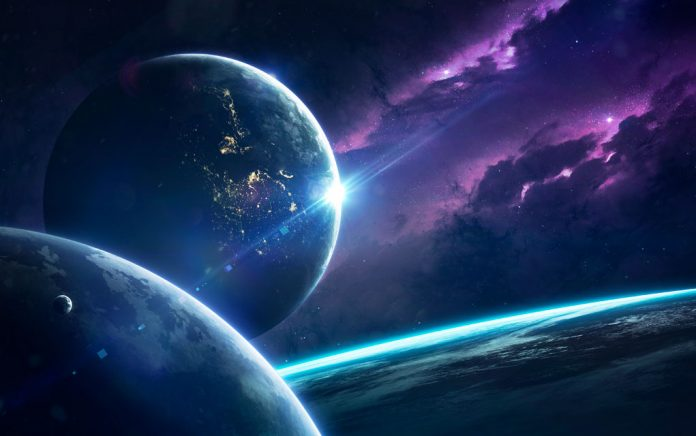 Parallel Universes? The Evidence Says Yes