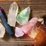 5 Gemstones to Promote Positivity