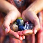 Gemstones for All Your Protection Needs