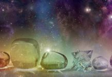 The Very Best Gemstone for Your Zodiac Sign