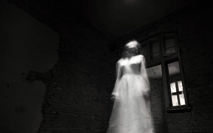 Truths and Secrets About Terrifying Hauntings